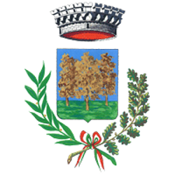 Comune di Bosconero