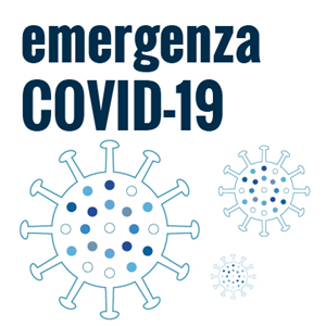 BOLLETTINO COVID 11/05/2021